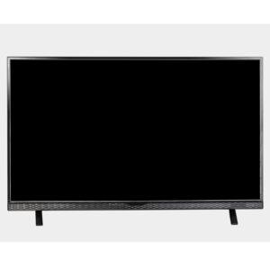تلویزیون LED لایف مدل 49 اینچ